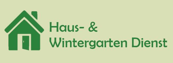 logowebseite